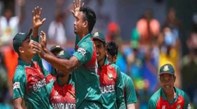 After WC Final Bangladesh U19 star Shoriful Islam Claims Post-Match Scenes Was To 'Let India Know How It Feels'