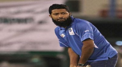 Wasim Jaffer reveals majority of the World Cup-winning Bangladesh U-19 team trained under him